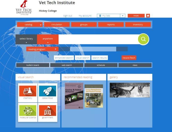 vet-tech-catalog