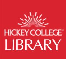 Hickey College Logo